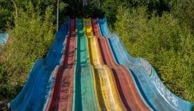 Fun park Fyn