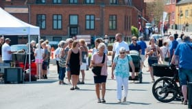 Havnens dag i Stubbekoebing 2018 (1 of 35) (1)