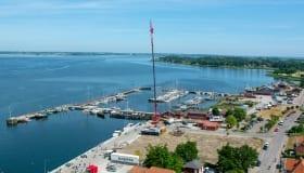 Havnens dag i Stubbekoebing 2018 (1 of 35) (21)
