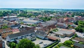 Havnens dag i Stubbekoebing 2018 (1 of 35) (22)