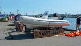 Havnens dag i Stubbekoebing 2018 (1 of 35) (3)