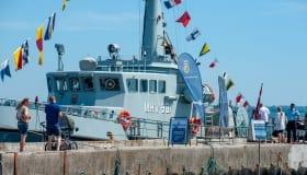 Havnens dag i Stubbekoebing 2018 (1 of 35) (4)