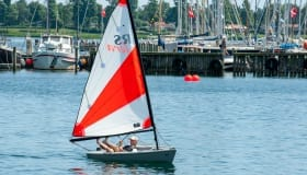 Havnens dag i Stubbekoebing 2018 (1 of 35) (9)