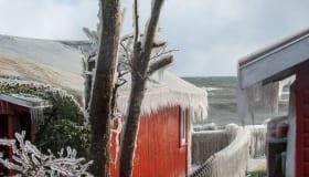 Ishuset-faxeladeplads-17032018-11