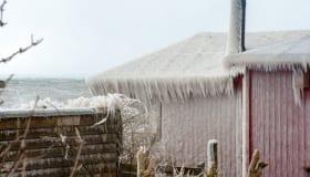 Ishuset-faxeladeplads-17032018-6