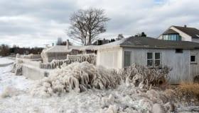 Ishuset-faxeladeplads-18032018-1