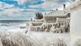 Ishuset-faxeladeplads-18032018-2