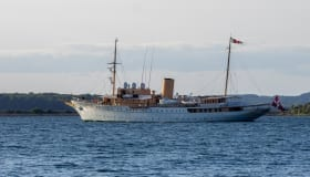 Ved-Groensund-1