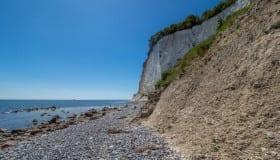 Møns klint 22-06-2019