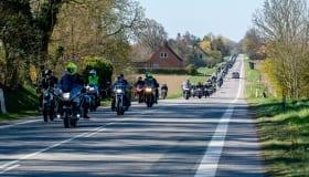 Motorcykler-april-2019-1-of-28