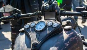 Motorcykler-april-2019-14-of-28