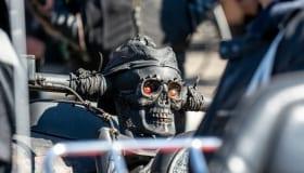 Motorcykler-april-2019-16-of-28
