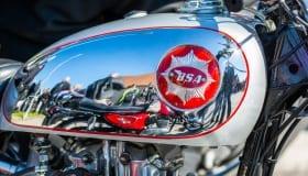 Motorcykler-april-2019-17-of-28