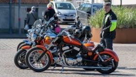 Motorcykler-april-2019-19-of-28