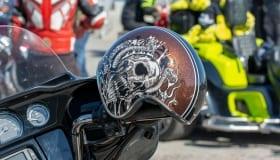 Motorcykler-april-2019-22-of-28