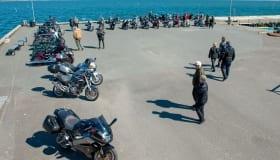 Motorcykler-april-2019-23-of-28