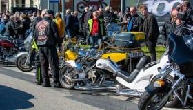 Motorcykler-april-2019-3-of-28