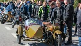 Motorcykler-april-2019-7-of-28